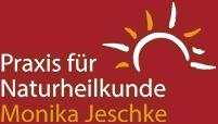 Monika Jeschke Heilpraktikerin –  Praxis fr Klassische Homopathie
